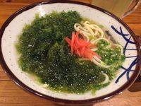 29杯完食! 満腹ですが、また沖縄そば食べたい《そばじょーぐーへの道⑧》