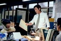 【桜坂劇場・下地久美子の映画コレ見た?】「1987、ある闘いの真実」 1人の学生の死が韓国の怒りへ