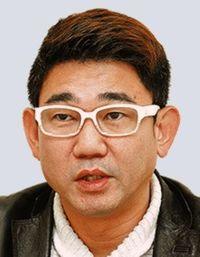 FM沖縄人気番組「ゴールデンアワー」で子どもの貧困問題を考えるコーナー開始