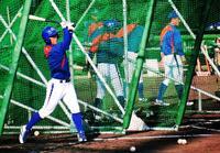 社会人野球:沖縄電力、打撃上向き きょう日本通運と対戦