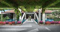 沖縄「JALプライベートリゾートオクマ」、5月にリニューアル&名称変更へ
