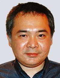 吉本・浦崎氏、副社長に昇格 ホクガン役員人事