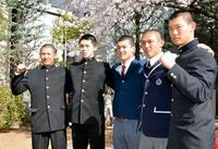 野球U18、研修合宿がスタート 高校日本代表1次候補