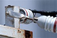 洸陽電機が家庭向け電力販売 沖電より低料金 4月から