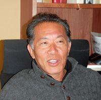 内田樹さんら憲法の目で見る基地問題 あす4日 那覇でJCJ沖縄フォーラム