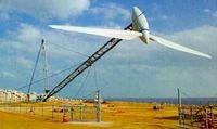 沖縄発、トンガに風力発電普及へ