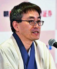 羽生二冠1400勝/史上最速・最年少/将棋