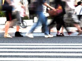 沖縄県内からロト6の1等6億円が出た