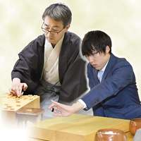 将棋・囲碁で初の国民栄誉賞 両雄の原動力は、あくなき探求心
