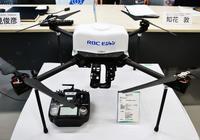 ドローン販売や空撮サービス 番組制作のRBCビジョンが参入