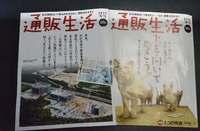 「通販生活」のカタログハウスが770万円寄付 沖縄こども未来プロジェクトに