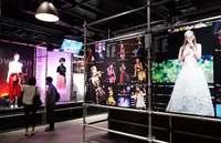 安室奈美恵さんの活動、ステージ衣装などでたどる 大阪で14日から展覧会