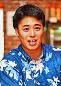 沖縄ステーキの可能性 アジア展開する88インターナショナル・金城康樹社長「成功、確信している」