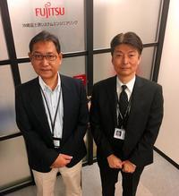 沖縄初のプロバイダー「Inforyukyu」9月にサービス終了 22年の歴史に幕