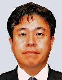「土人」発言巡り「議論したい」 鶴保沖縄担当相、翁長知事と会談調整