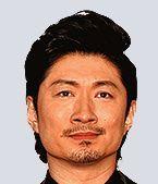 ◆MAKIDAIさん結婚