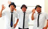 結成10年、きいやま商店の魅力凝縮 7枚目アルバム「オーシャンOKINAWA」