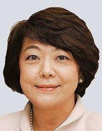 島尻安伊子沖縄担当相が宮古島視察 下地島空港活用計画を後押し