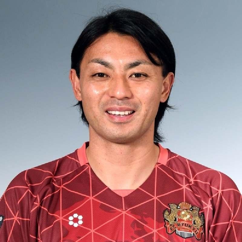 FC琉球、開幕3連勝 群馬に2ー0 赤嶺が移籍後初ゴール | 沖縄タイムス+ ...
