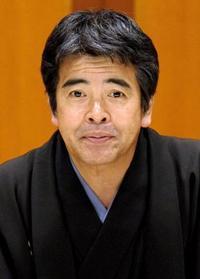 三遊亭歌之介さん、円歌襲名へ 落語協会が発表