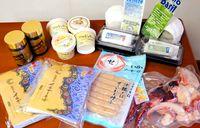 生麺、ジェラード、ソーセージ・・・沖縄・南城市で食べたい逸品8品 その特徴は?