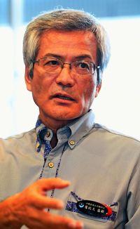 非正規雇用の正規化、労働環境改善… 沖縄県の政策「雇用拡大」から次の段階へ