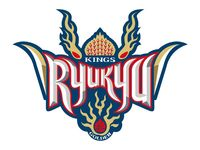 琉球ゴールデンキングス敗れる 北海道に51―77