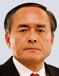 吉田党首「出馬せず」/社民党首選 全議員が慰留