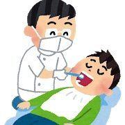 口のケアが後遺症防ぐ 脳卒中と身体機能 沖縄県歯科医師会コラム「歯の長寿学」(269)