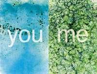 沖縄タイムス✕現代アート! NYで活躍する照屋勇賢氏の作品展、暴風警報中は休館