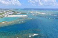 確かな実需、沖縄の経済「拡大」 一方で好景気の実感は…【深掘り】