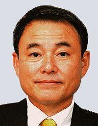 豊見城市長を理事長に選任/南部振興会理事会