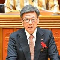 沖縄県が観光収入を過大発表し基地反対に利用? 翁長知事、産経報道を否定「残念。筋違い」