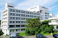 病院、市役所、ホテル… 耐震性で指摘を受けた沖縄県内の施設、対応策は【深掘り】