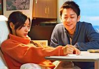 【スターシアターズ・榮慶子の映画コレ見た?】「8年越しの花嫁 奇跡の実話」 信じ続けた「晴れの日」