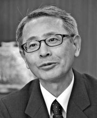 [きょうナニある?]/話題/飲酒運転根絶へ意欲/新任 小禄県警交通部長