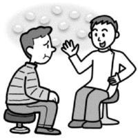 帯状疱疹 体片側だけ痛みに要注意 沖縄県医師会編「命ぐすい耳ぐすい」(1098)