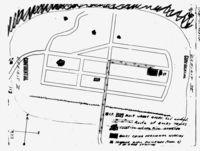 [砲弾の島 伊江島LCT事件](3)/弾薬運搬 青年を動員