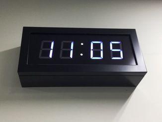 体内時計が生活習慣病改善のカギ