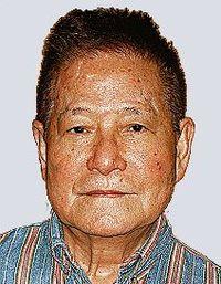 海洋博の沖縄館手掛ける 中山良彦さん死去