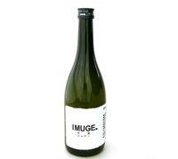 泡盛でも焼酎でもない… 100年前の沖縄で庶民に愛された酒「イムゲー」復活