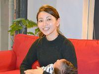 「このまま働いていいのかな…」悩めるママを応援 2児の母が立ち上げたプロジェクト