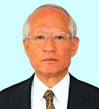 沖縄副知事に浦崎、安慶田氏 県議会が同意