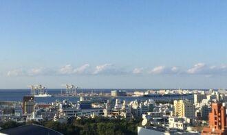 今年も沖縄タイムス+プラスをよろしくお願いします。