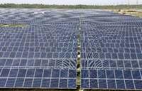 太陽光発電、アジアで急伸 欧州抜き世界最大に拡大した背景は【深掘り】