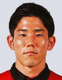 [Jリーグ]/増谷が契約更新/FC琉球