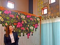 住宅のリノベーション資格、沖縄で取得可能に 12月から講座