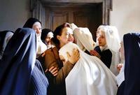 【桜坂劇場・下地久美子の映画コレ見た?】「夜明けの祈り」 修道女たちを救った女医の真実の物語