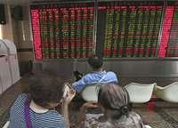 中国経済、強気の裏で「内憂外患」 成長シナリオに誤算【深掘り】