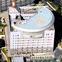 拳銃には実弾15発が入っていた 米兵脱走 沖縄県警「公務外」とみて捜査